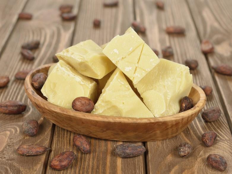 Tot ce trebuie sa stii despre untul de cacao
