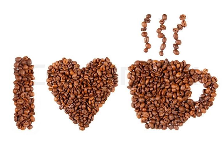 curiozități despre cafea