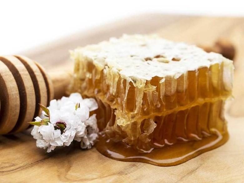 ce este mierea de Manuka