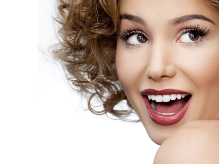 tratament pentru albirea dinților