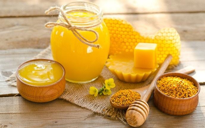 cosmetice naturale pentru copii