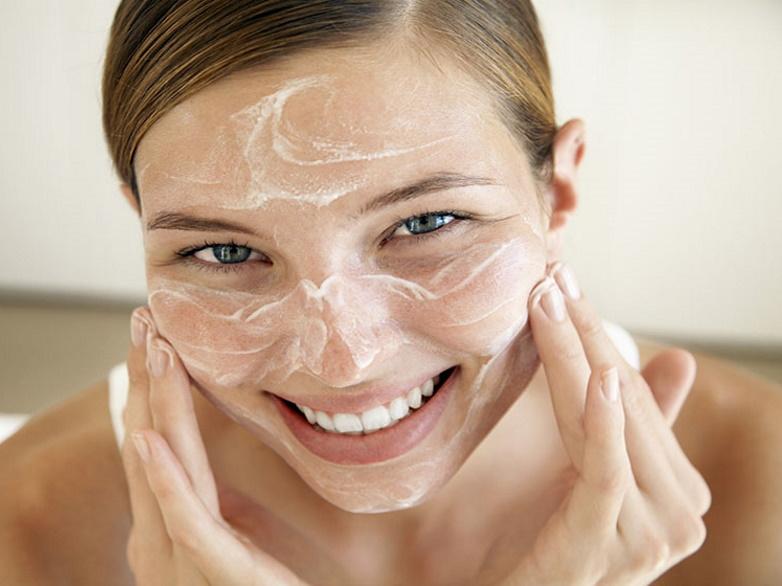 cosmetice naturale cu ulei de argan