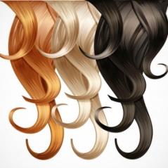Tratamente pentru un păr sănătos
