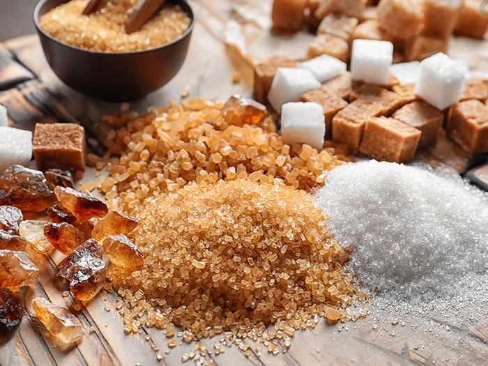 Îndulcitori naturali cu care poți înlocui zahărul